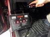 C51498 - Tester Curt Trailer Brake Controller