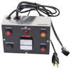 Circuit Tester for Curt Brake Controllers Tester C51521