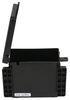 C52022 - Battery Box Curt Trailer Breakaway Kit