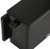 Curt Battery Box Accessories and Parts - C52022