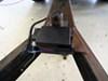 C52028 - Top Load Curt Trailer Breakaway Kit