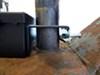 Curt Top Load Trailer Breakaway Kit - C52028