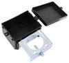 C52029 - Battery Box Curt Trailer Breakaway Kit