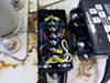 Curt Side Load Trailer Breakaway Kit - C52040