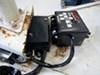 Trailer Breakaway Kit C52040 - Side Load - Curt