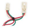Curt Trailer Hitch Wiring - C55341