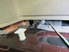 Curt Trailer Hitch Wiring - C55370 on 2000 Subaru Outback Wagon