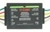 C55376 - 4 Flat Curt Trailer Hitch Wiring