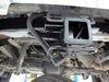 Curt Custom Fit Vehicle Wiring - C55384 on 2014 Chevrolet Silverado 1500