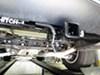 Curt Custom Fit Vehicle Wiring - C55515 on 2014 Jeep Grand Cherokee