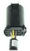 Curt Custom Fit Custom Fit Vehicle Wiring - C55515