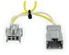 Curt Custom Fit Vehicle Wiring - C56011