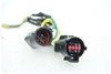 C56031 - 4 Flat Curt Custom Fit Vehicle Wiring