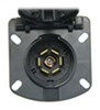 curt custom fit vehicle wiring  c56080
