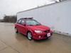 Curt Wiring - C56175 on 2003 Mazda Protege5