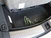 C56192 - Custom Fit Curt Trailer Hitch Wiring on 2020 Acura MDX