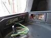 Custom Fit Vehicle Wiring C56192 - Custom Fit - Curt on 2020 Acura MDX