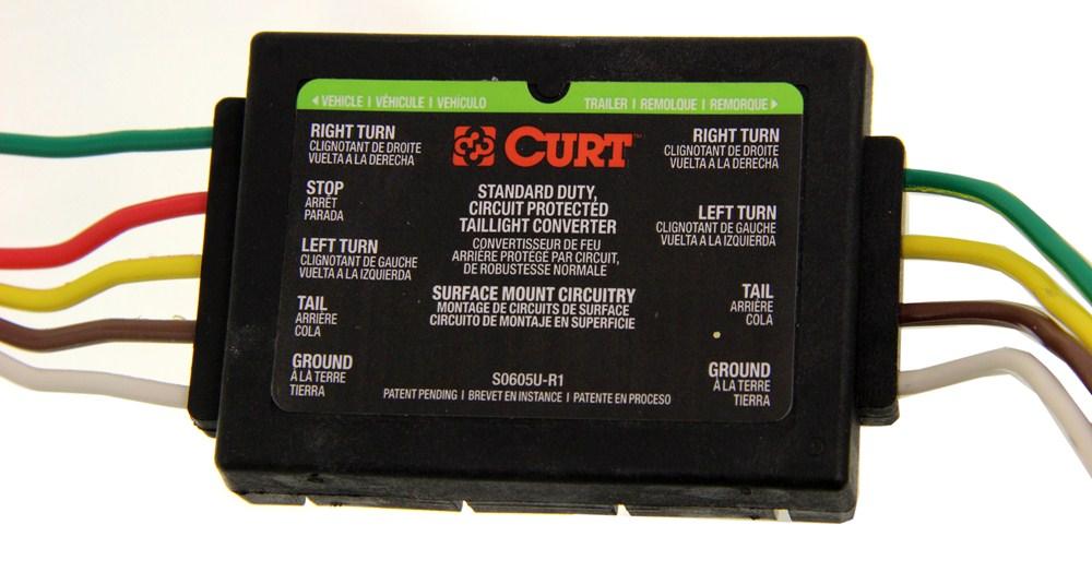 2014 Nissan Versa Note Curt T