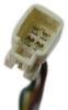C56217 - 4 Flat Curt Trailer Hitch Wiring
