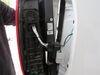 Custom Fit Vehicle Wiring C56270 - Custom Fit - Curt on 2018 Ram ProMaster City
