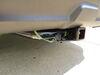 Curt Trailer Hitch Wiring - C56281 on 2017 Nissan Pathfinder