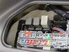 Curt Custom Fit Vehicle Wiring - C56375 on 2018 Chevrolet Equinox