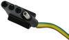 Curt Custom Fit Vehicle Wiring - C56375