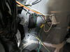 C56377 - Custom Fit Curt Custom Fit Vehicle Wiring on 2020 Mazda CX-5