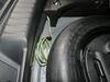 Curt Custom Fit Vehicle Wiring - C56377 on 2020 Mazda CX-5