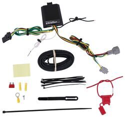 Nissan Quest Trailer Wiring Harness from images.etrailer.com