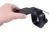 curt hitch covers cap sensor 2 inch for gmc sierra multipro and chevy silverado multi-flex tailgates