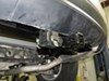 Wiring C57101 - 4 Flat,7 Blade - Curt on 2015 Jeep Grand Cherokee