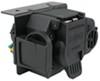 Wiring C57101 - Plug Only - Curt