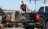 0  truck bed extender curt 60 inch width c57wr