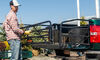 0  truck bed extender curt 60 inch width in use