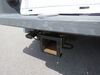 Curt Mounting Brackets Accessories and Parts - C58001
