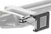 C58002 - 4 Flat,5 Flat Curt Accessories and Parts
