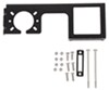 Curt 4 Flat,5 Flat,6 Round,7 Round Accessories and Parts - C58003