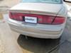 Curt Wiring - C58044 on 2000 Buick Regal