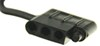 Accessories and Parts C58750 - Connector Covers - Curt