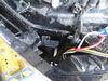 2021 genesis gv80 wiring curt vehicle end connector c59496
