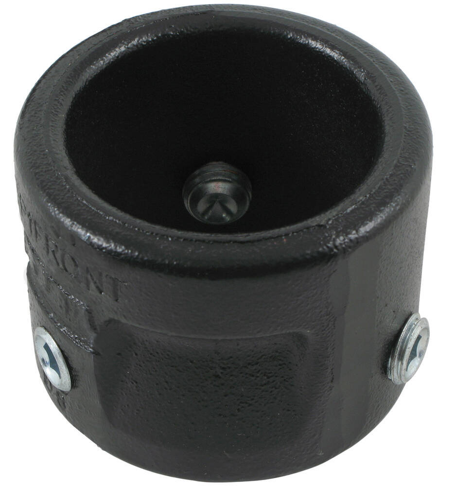 Accessories and Parts C5G-RC - Collar - Convert-A-Ball