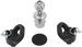 View All Trailer Hitch Ball