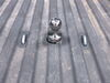 C60642 - Manual Ball Removal Curt Gooseneck Hitch on 2020 Chevrolet Silverado 2500