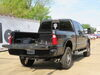 Curt 7500 lbs TW Gooseneck Hitch - C60720 on 2015 Ford F-250 Super Duty