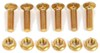 Accessories and Parts C61100 - 30000 lbs GTW - Curt