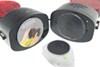 Tow Bar Wiring C6304 - Universal - Blazer