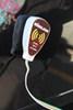 C6304 - Magnetic Mount Blazer Tow Bar Wiring