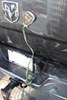 Blazer Wireless Tow Bar Wiring - C6304