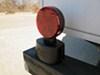 C6304 - Universal Blazer Bypasses Vehicle Wiring